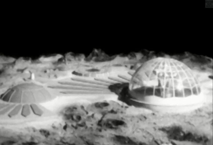 5-the-moonbase