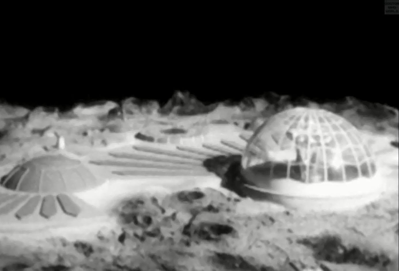 5-the-moonbase