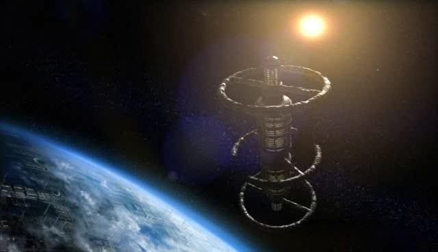 satellite-5